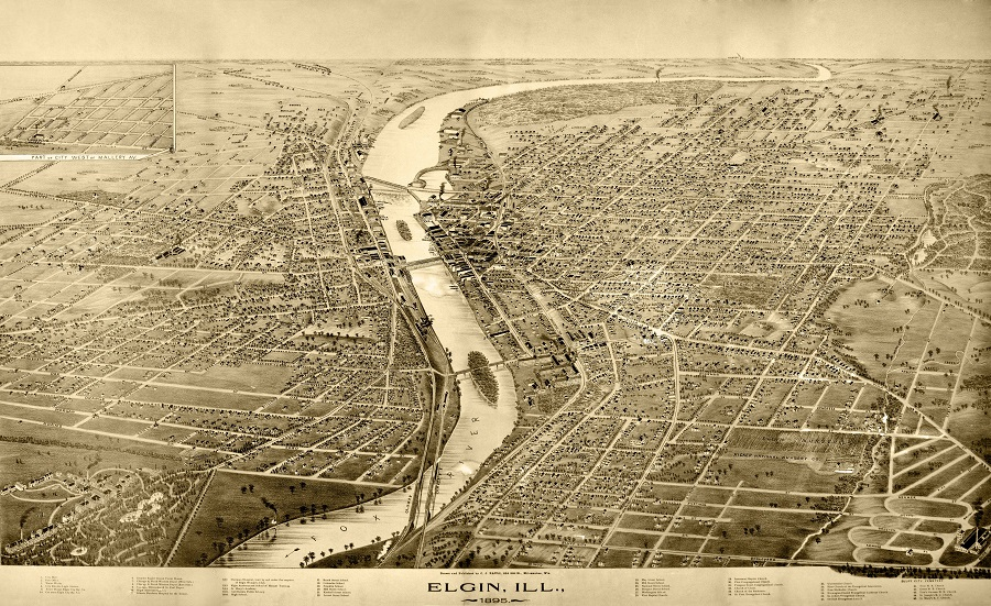Map-Of-Elgin-1895-Smallredo