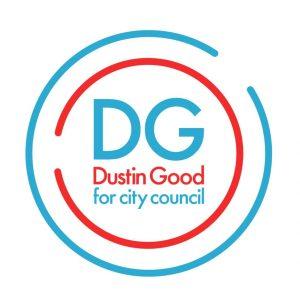 Dustin Good